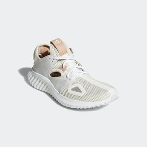 Women's Adidas RUN LUX CLIMA SHOES
